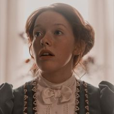Anne with an E 3 icons by Pinterest @izzyhearteyesz Movies And Series, Movies And Tv Shows, Gilbert And Anne, Divas, Anne White, Anne With An E, Anne Shirley, Twitter Icon, Cuthbert