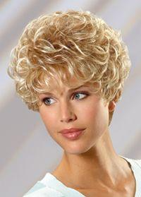 www.HairandBeautyCanada.ca | Canada's Best Online Wig Store - Leah, 199.95 (CAD) $ (http://www.hairandbeautycanada.ca/leah/)