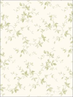 Listings (out of Browse our large selection of Floral Wallpaper including Tropical Floral Wallpaper, Roses Wallpaper, Floral Damask Wallpaper, Flower Wallpaper, Leaf W Floral Print Wallpaper, Toile Wallpaper, Kitchen Wallpaper, Embossed Wallpaper, Flower Wallpaper, Wallpaper Roll, Pattern Wallpaper, Victorian Wallpaper, Floral Prints