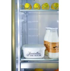 http://rivieramaison.nl/nl/specialties-of-food-container-246840.html