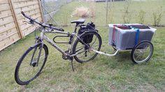Freedom, Bicycle, Motorcycle, Frame, Vehicles, Liberty, Bicycle Kick, Political Freedom, Bike