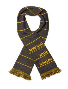 13 Best Football scarves images | Football scarf, Football
