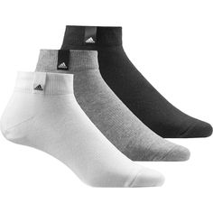 11 Best adidas socks collections images   Adidas socks
