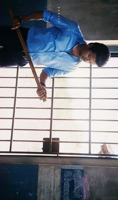 Movie Pic, Movie Songs, Movies, Handsome Actors, Cute Actors, Image Master, Song Images, Vijay Actor, Star Wars
