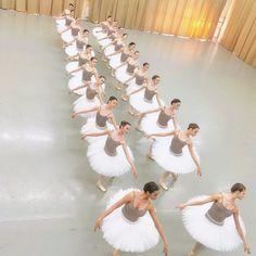 — Classical Heritage exam at Vaganova Ballet. Vaganova Ballet Academy, Group Dance, Learn To Dance, Modern Dance, Just Dance, Ballet Dance, Inspiration, Image, Ballerinas