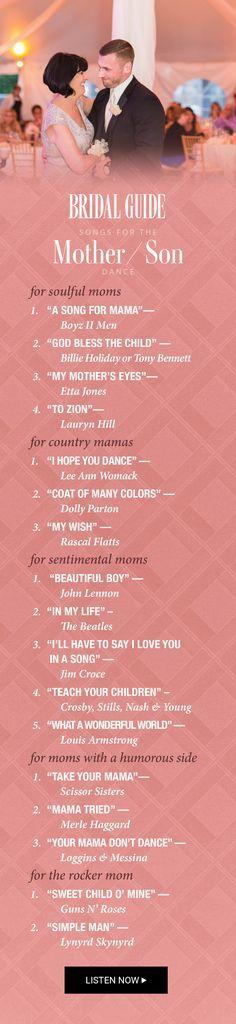 Christina Aguilera - Mercy On Me (Lyrics) | songs | Pinterest ...