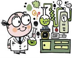 12002795-vector-cartoon-van-de-nutty-professor-in-het-laboratorium.jpg 400×324 pixels