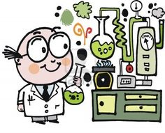 12002795-vector-cartoon-van-de-nutty-professor-in-het-laboratorium.jpg 400×324 pixels