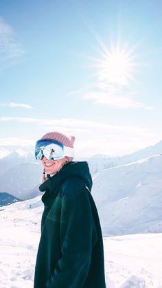 Serfaus Fiss Ladis Ski Spaß Hotel In Den Bergen, Tolle Hotels, Winter Hats, Travel, Hang Gliding, Ski Resorts, Ski Holidays, Viajes, Trips