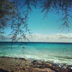 #spiaggia #estate #mare #sole #vacanze
