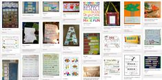3 ways to use Pinterest in the classroom via @NMHS_Principal #edtech #education #teaching