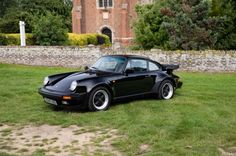 - A truly fabulous example of the 1986 Porsche 911 3.2 SSE Coupe from long term ownership - 1987 Ford Sierra RS Cosworth offered from 30 years of current ownership - A freshly restored 1970 Jaguar E-Type Series 2 4.2 Fixed Head Coupe - 1989 Jaguar XJ-S Convertible with just one owner from new The catalogue forClassic Car Auctions (CCA)forthcoming sale has a fantastic line up; with 130 cars, including a