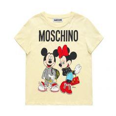 d5c028065f58 13 nejlepších obrázků z nástěnky H M Moschino Birthday time
