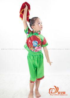 Costume for world dance class Nutcracker performance. Aliexpress.com