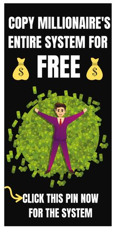 Are you frustrated that you haven't been as successful as quickly as you thought you would be with making money online? Do you want to be shown exactly how to create a simple online business that's profitable and works, for free? If so, I look forward to seeing you on the inside of this free training so I can teach you how to crush online business too! p.s 1000's of successful students cannot be wrong. #makemoneyonline#makemoney#onlinebiz #affiliatemarketing#freebie Make Money From Home, Make Money Online, How To Make Money, Some Love Quotes, Hip Pain, Aaron Rodgers, Making Extra Cash, Pink Balloons, Looking Forward To Seeing You