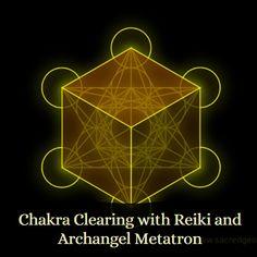 #reiki #reikirays #energy #vibrations #freshvibes #goodvibes #healing #reikihealing #chakras #archangelmetatron #metaroncube Angel Cards, Card Reading, Reiki, Chakra, Healing, Chakras, Therapy, Recovery