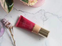 Base Niina Secrets para Eudora - Hidra Glow: veja o que achei dela Sephora, Lipstick, Beauty, Natural, Colors, Best Foundation, Night Make Up, Lets Go