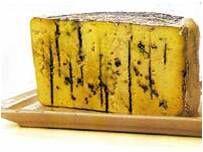 Sucesso, Gastronomia e Felicidade: Conheça o queijo gorgonzola