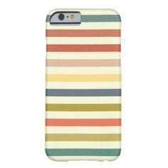 baby ikat stripe iPhone case #zazzle #sharonturner #scrummy #ikat #stripe #scrummylicious