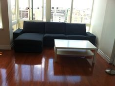 Ikea Sofa Bed Assembled In Loudoun County Va By Furniture Assembly Experts    Call 2407052263