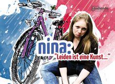 Das studiendo Fahrrad-Gewinnspiel