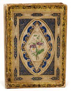 A Booke of Christmas Carols C 1846 London