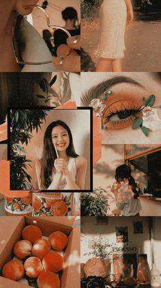 Jennie is perfect Wallpapers Kpop, Seventeen Wallpapers, Cute Wallpapers, Lisa Blackpink Wallpaper, Iphone Wallpaper, Mood Wallpaper, Kpop Aesthetic, Pink Aesthetic, Jennie Kim Blackpink