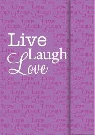 The book of me a do it yourself memoir notebook diary live laugh love journal a5 solutioingenieria Image collections