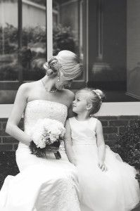 My wedding photography photosbyashleyd.com #wedding