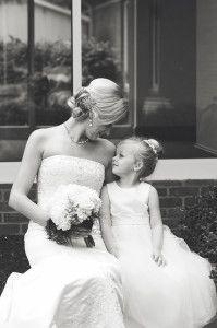 My wedding photography photosbyashleyd.com #wedding