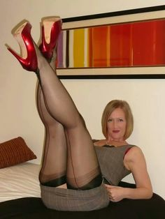 Milf In Stockings <b>milfs</b>. <b>xxx</b> on pinterest  dating, <b>stockings</b> and british