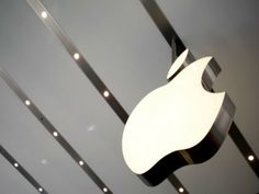 HCL Infosystems to distribute Apple products in India