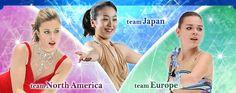 Japan Open 2015