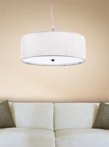 Conrad lampa wisząca