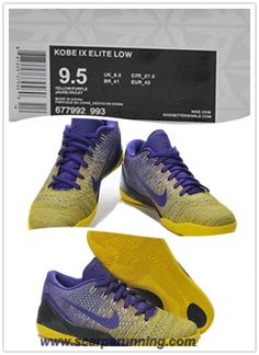 Nike air max homme Noir Rouge 2015005