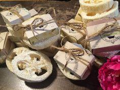 luffa-sieni, loofah sponge, pesusieni, saippua-alusta Loofah Sponge, Organic Soap, Soap Making, Straw Bag, Day, Candles, Soap