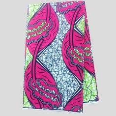 Find More Fabric Information about nightmare before christmas fabric Pink african fabric real wax print kitenge dress fabric for ankara skirt DFSW 5 ,High Quality fabric botton,China fabric bucket hat pattern Suppliers, Cheap fabrics for wedding gowns from Freer on Aliexpress.com