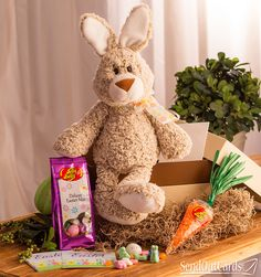 Easter Surprise Signature Collection