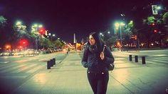Iniciamos ontem a nossa série de posts sobre Buenos Aires! A primeira publicação conta com várias dicas para quem está pensando em conhecer a capital argentina. www.nabagagem.net