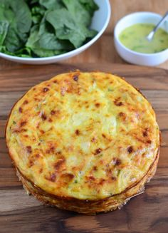 Slimming eats red pepper and bacon quiche gluten free slimming little grazers carbonara frittata blw baby led weaning finger foods family meals kids meals forumfinder Image collections