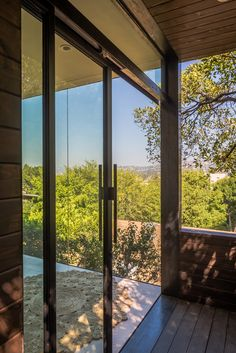 Black Box | Aaron Neubert Architects | Photo: Brian Thomas Jones | Archinect
