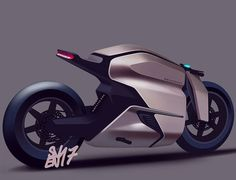 "615 tykkäystä, 3 kommenttia - Design101TRENDS® (@design101trends) Instagramissa: ""@peugeot design motorbike design by @sven_sellik @peugeotdesignlab @peugeot_official…"""