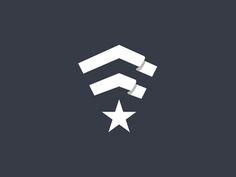 The 25 best startup logos | Logo design | Creative Bloq