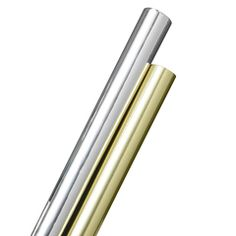 Metallpapper 50x80 cm silver 29,00 kr