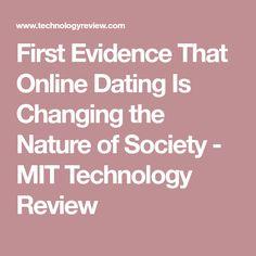 Wissenschaftliches Match dna Dating
