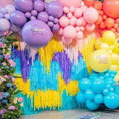 balloonarch for the tommeetippeeaustralia NoKnockCup Launch StopTheSpill ohitsperfect balloongarland Balloon Garland, Balloon Arch, Balloon Decorations, Balloons, Balloon Ideas, Happy Birthday Decor, Birthday Party Decorations, Night To Shine, Paper Backdrop