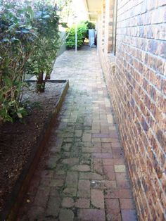 Exterior house cleaning   Dust Bunnies site   Pinterest   Exterior houses   House and Cleaningexterior house cleaning   Dust Bunnies site   Pinterest   Exterior  . Exterior House Cleaners Bundaberg. Home Design Ideas