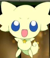 14 best kawaii anime game creatures images on pinterest kawaii
