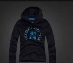 Hollister Womens Fleece Hoodies Northside what i like about ...