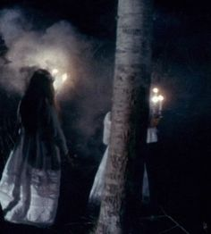 silverwitch:- To greet the Solstice we go…..